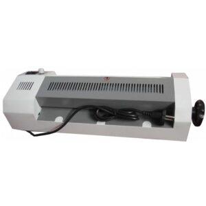 Laminator Machine Gobbler gd-330