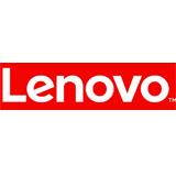 LENOVO_v1