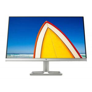 HP 23.8 inch Full HD LED Backlit IPS Panel  Monitor (24ES)
