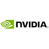 NVIDIA_v1