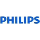 PHILIPS_v1