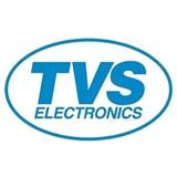 TVS_v1