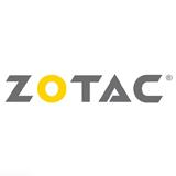 ZOTAC_v1