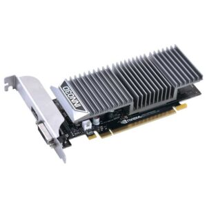 Inno3D GT 1030 2GB DDR5 PCI Express Graphic Card