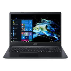 Acer EX215-31-P3EW Laptop Intel Pentium Quad Core N5030 (4 GB/1TB HDD/ Windows 10 Home/15.6 Inch HD Display/Black)