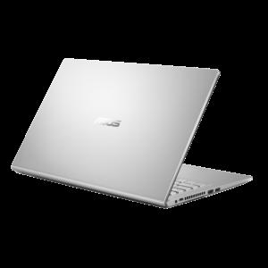 Asus VivoBook 15 X515EA-BQ562TS Intel Core i5-1135G7 (8GB RAM/512GB SSD + 32GB Intel Optane Memory/Win10+McAfee/Ms Office H&S 2019/15.6-inch FHD/Finger Print Reader)