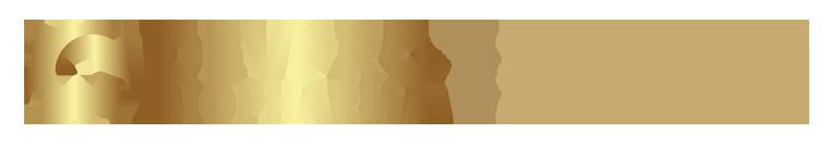 DEVPRO Biopharma Logo