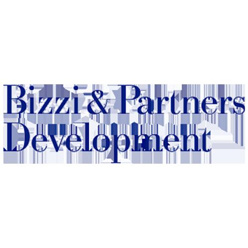 Bizzi & Partners Development