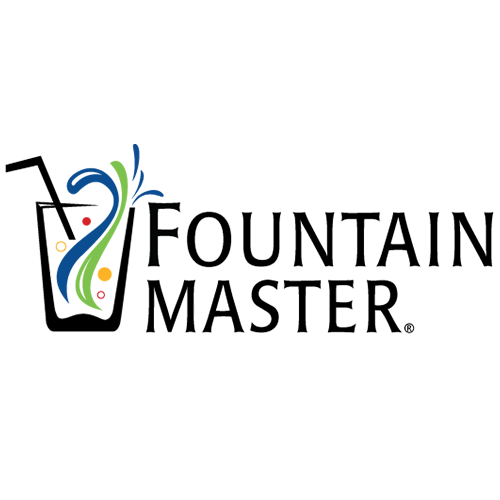 Fountain Master