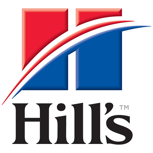 Hill's Pet Food