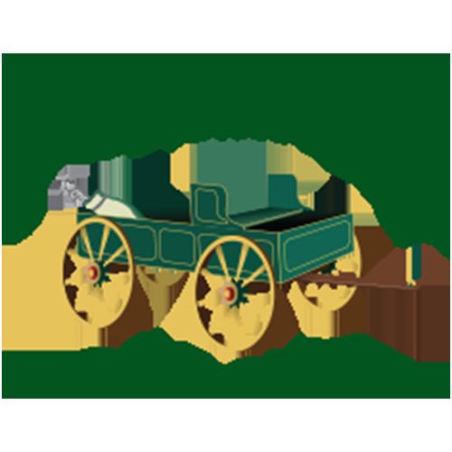Olde Homestead Golf