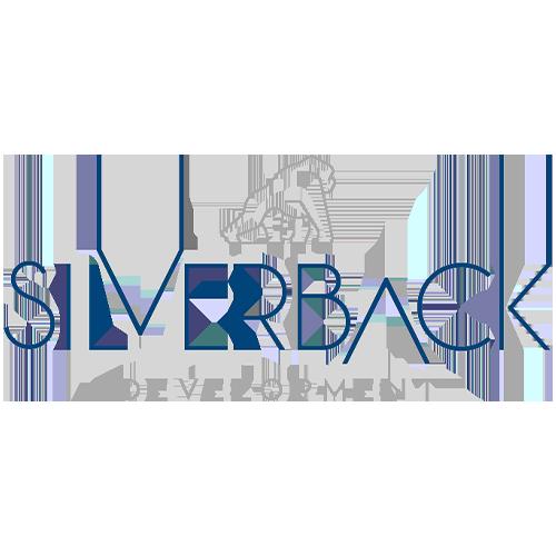 Silverback Development