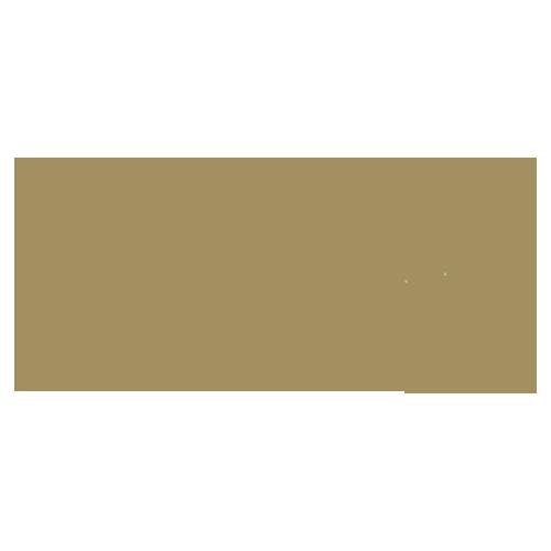 Styling by Gina
