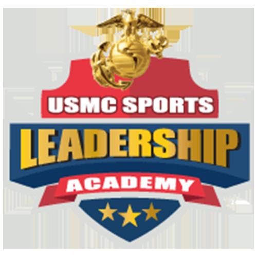 USMC Sports