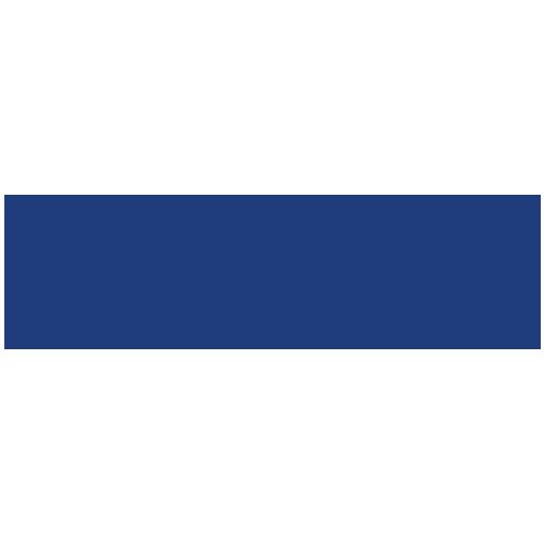 VCA Animal Hospitals