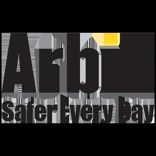 Arbill Logo