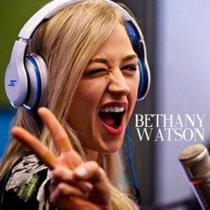 Bethany Watson