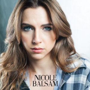 Nicole Balsam
