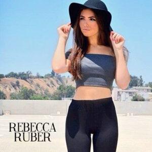 Rebecca Ruber