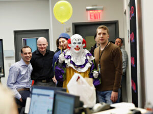the-staten-island-clown-visits-a-radio-show_9