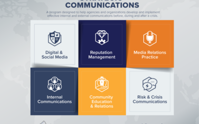 SummitET Expands Its Strategic Communications Program to Satisfy Corporate and Government Demand