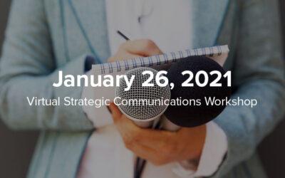 Motivating Behavior Change through Strategic Risk Communication