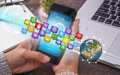 Flattening the Social Media Monitoring Curve