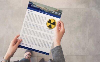 Basic Radiation Information