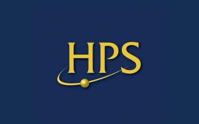 HPS Specialist in Radiation Protection