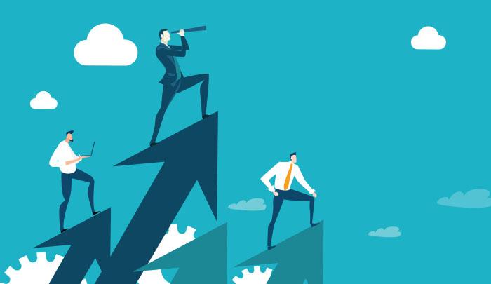 Risk and Crisis Communications for Senior Management
