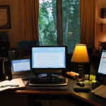 Home-office-10