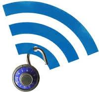 wlan-security01