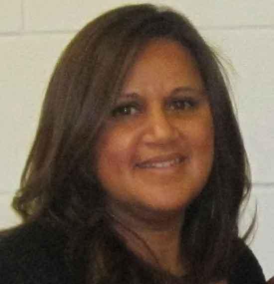 Lilian Rodriguez, Esq.