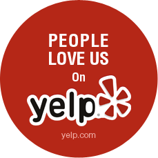 aestar-yelp-badge