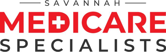 Savannah Medicare Specialists Logo
