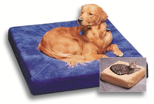 Pet-O-Bed