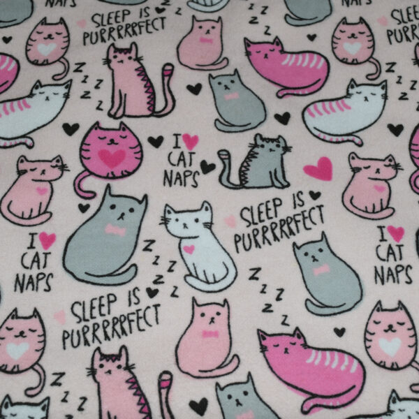 Pet Hammock Cats