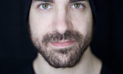 Bass Guitarist Gianluca Magalotti