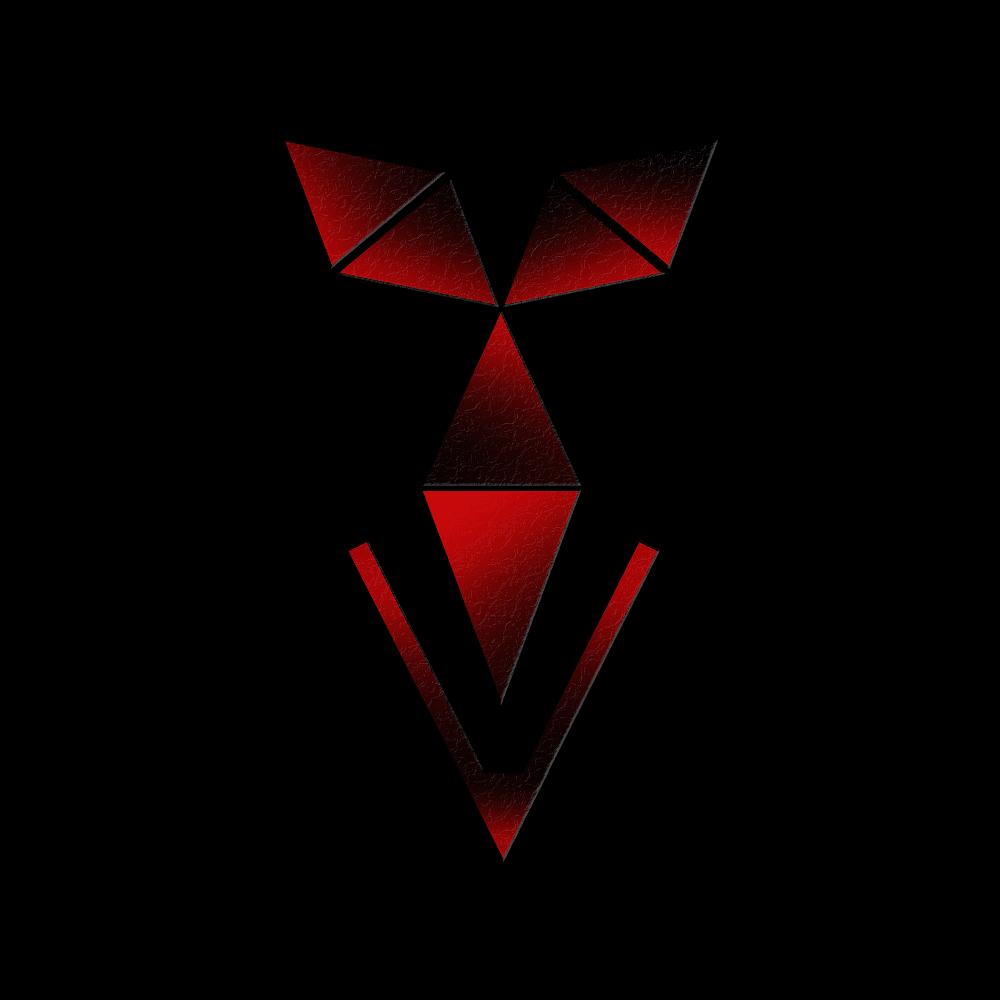 Logo singel omslag Aterstalld.psd 2