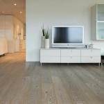 French Oak Grey, Natural Oil