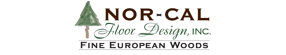 Nor-Cal Floor Design, Inc.