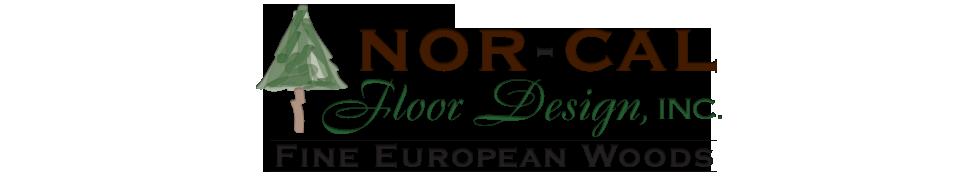 Nor-Cal Floor Design, Inc.