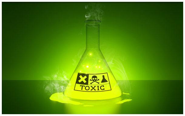 NorCalFloor-featuredimage-1504-Formaldehyde