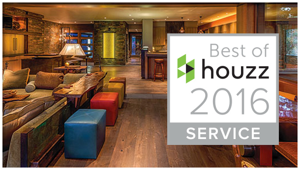 best of Houzz 2016 for flooring