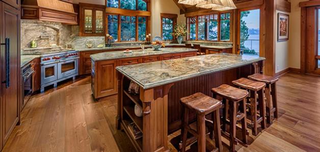 10 Reasons to Choose Nor-Cal Floor Design