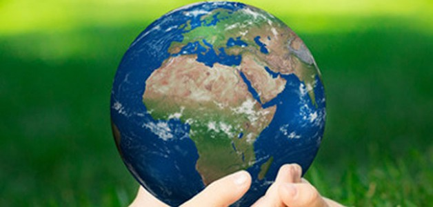 Earth Day- Ways to Care for the Earth