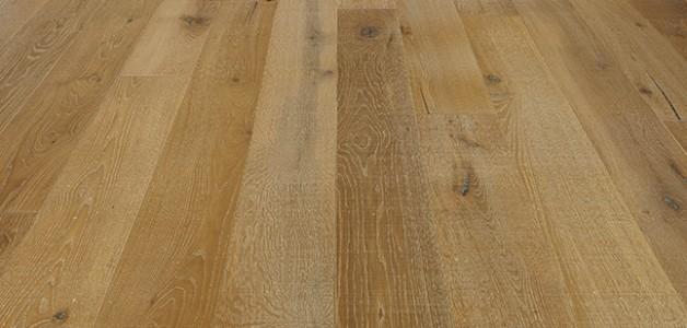 The Hypoallergenic Benefits of Hardwood Flooring