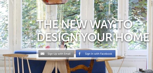 Find Nor-Cal Floor Design on Houzz
