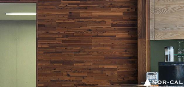 Featured Product: Multi dimensional Wall Elements