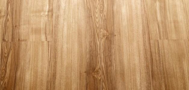 Engineered Flooring 101